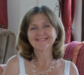 Sherry McKelvie