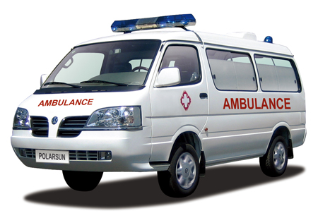 standared-ambulance5