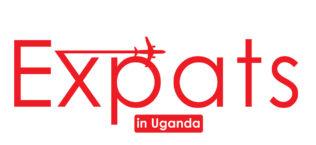 Expats in Uganda